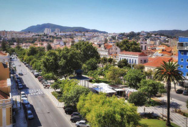 Rede de Cidades e Vilas de Excelência