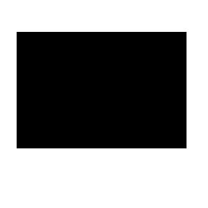 Setúbal - Município Participado