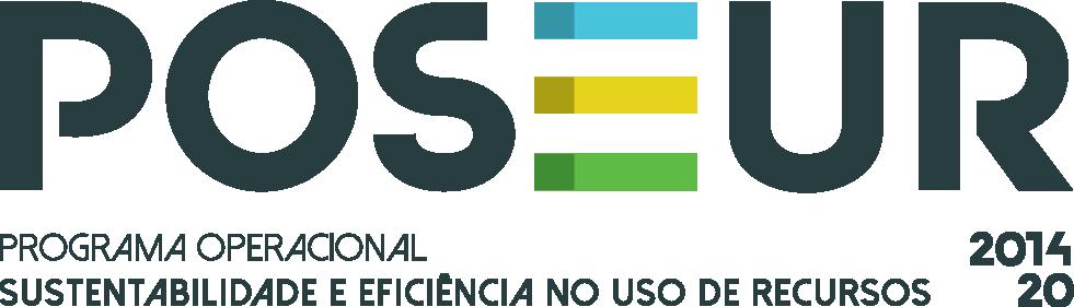POSEUR - Programa Operacional Sustentabilidade e Eficiência no Uso dos Recursos