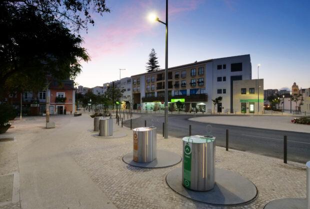 Tarifário de Gestão de Resíduos Urbanos